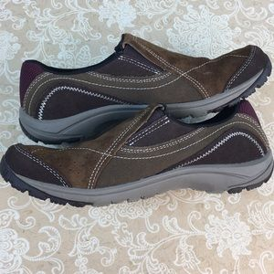 Merrell Shoes - Merrell Dark Earth Athletic Shoes